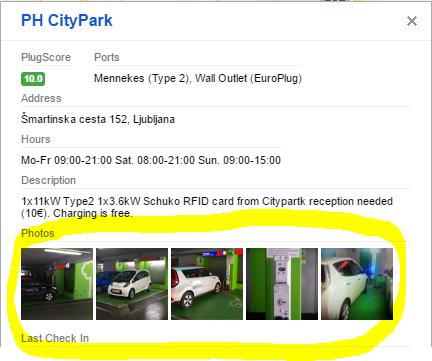 Citypark.PNG