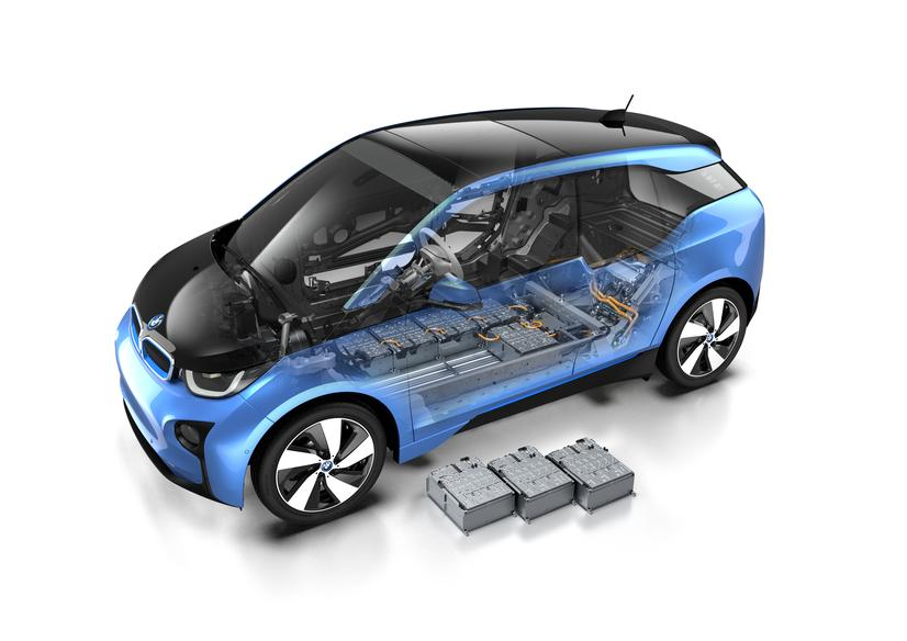 bmw-i3-94-ah-33-kwh-battery.jpg