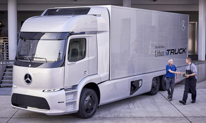 Mercedes-Benz-heavy-duty-eTruck-.jpg