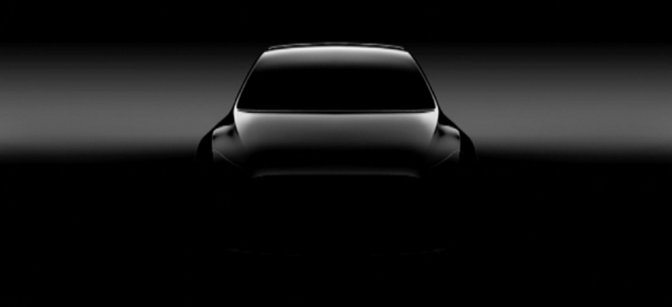tesla-model-y-teaser-two.jpg