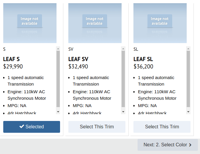 2018-nissan-leaf-unofficial-configurator.png