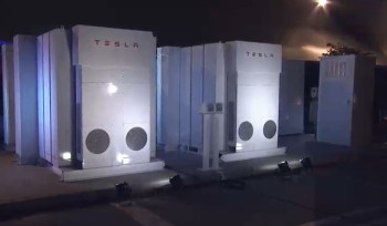 tesla-power-pack.jpg