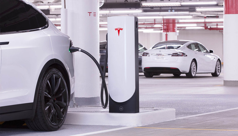 supercharging-cities-announcement.jpg
