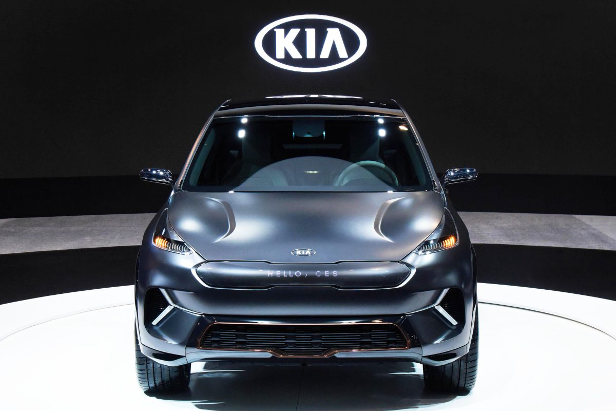 13448_boundless_for_all_kia_presents_vision_for_future_mobility_at_ces_2018.jpg