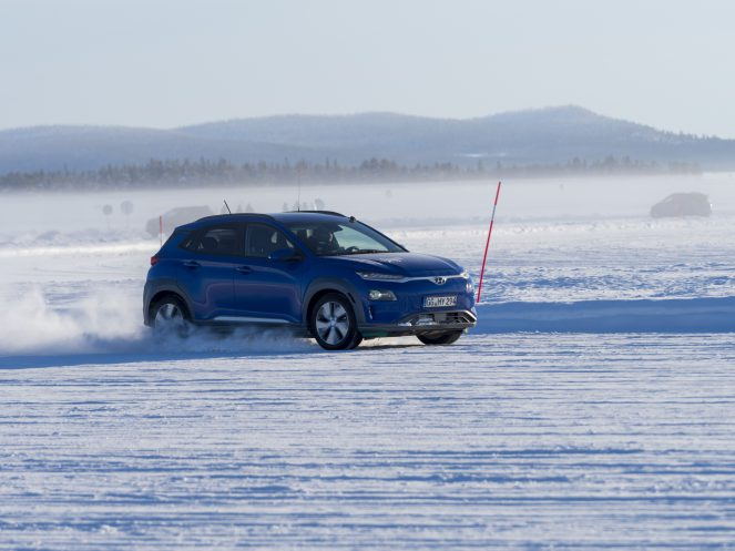 hyundai-motor-winter-test-photo41.jpg