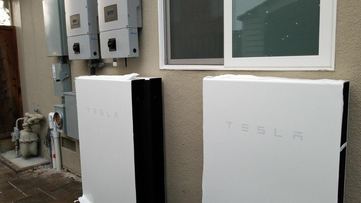 tesla-powerwall.jpeg