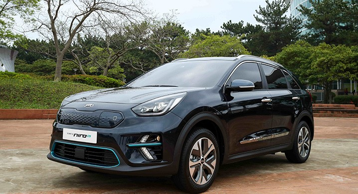 2019-kia-niro-ev-revealed-in-south-korea_2.jpg