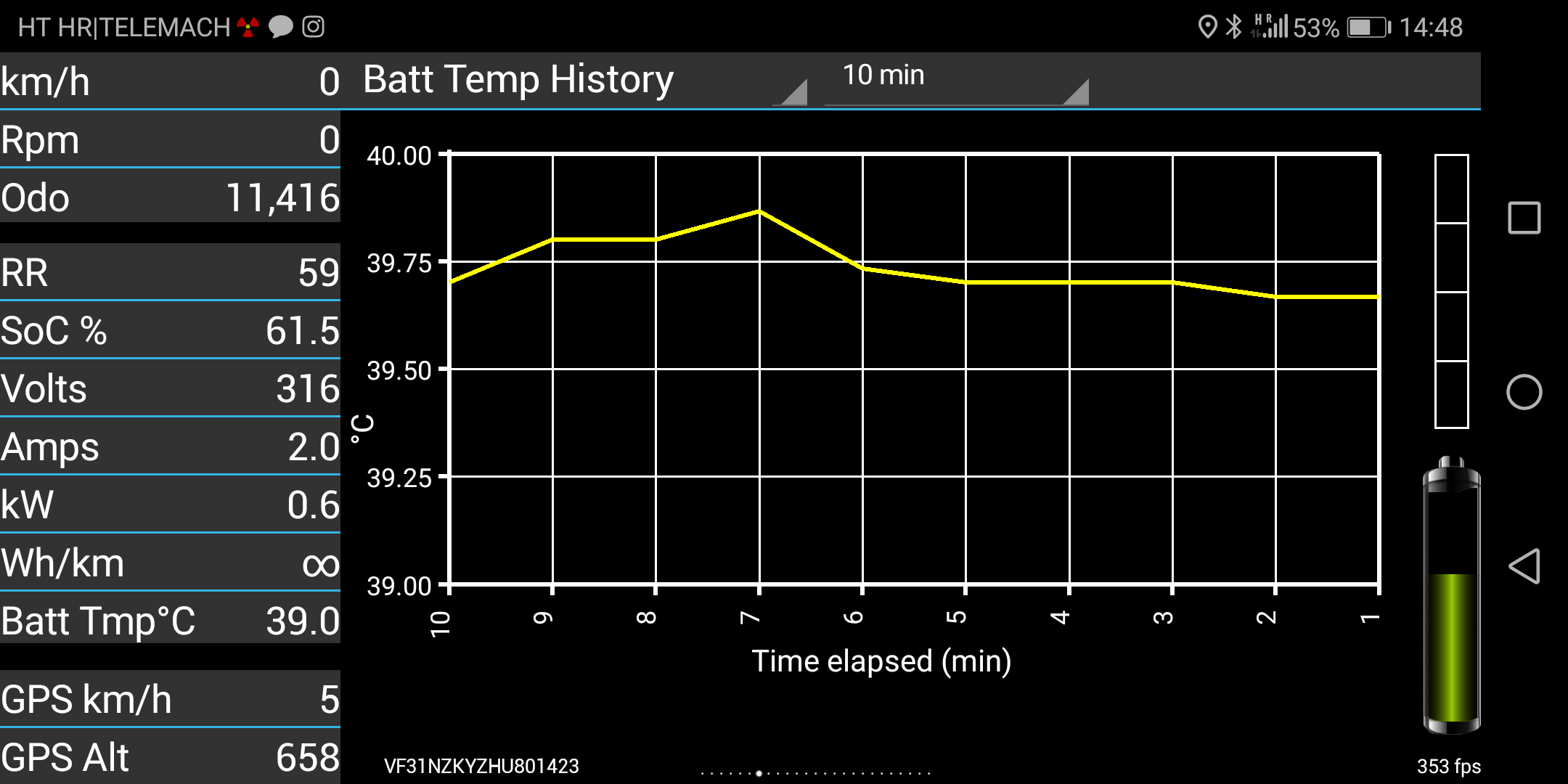 bat temp krk.png