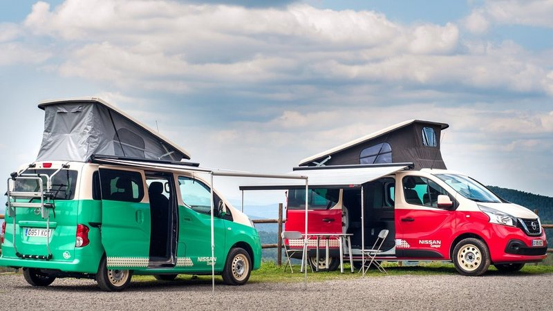 nissan-nv300-and-e-nv200-camper-vans (2).jpg