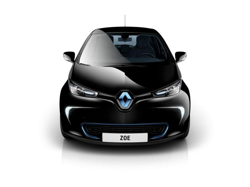 renault_zoe_hd_background.jpg