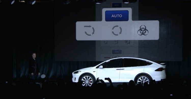 model-x-bio-defense-mode.jpg