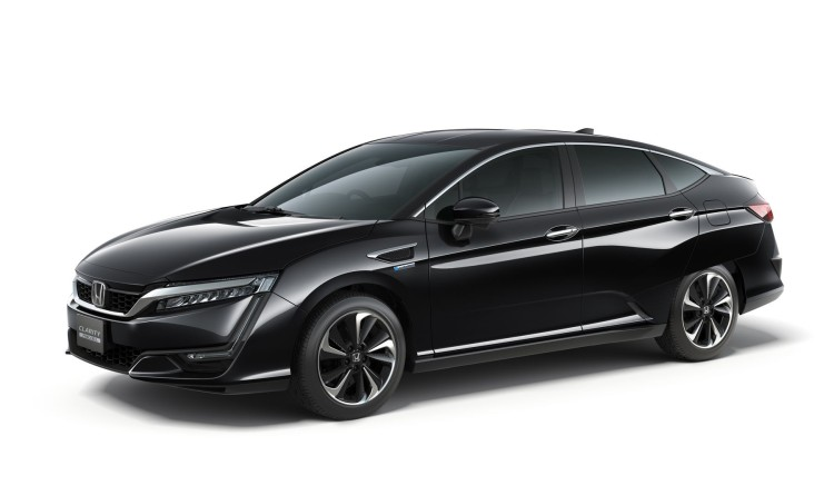 Honda-Clarity-Fuel-Cell.jpg