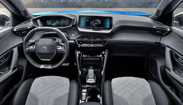 Peugeot-e2008-launch-interior.jpg