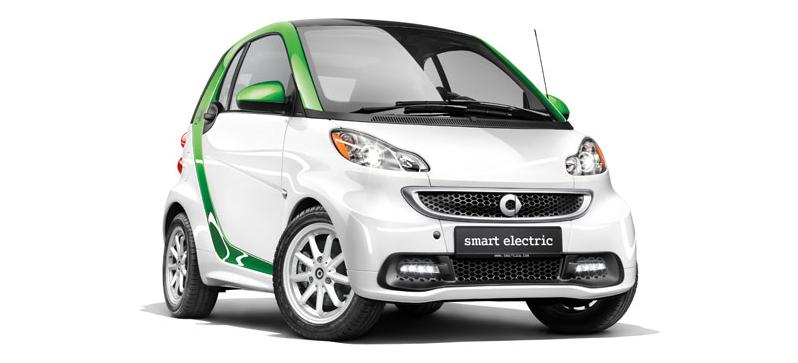 2013-Smart-ForTwo-Electric-Drive.jpg