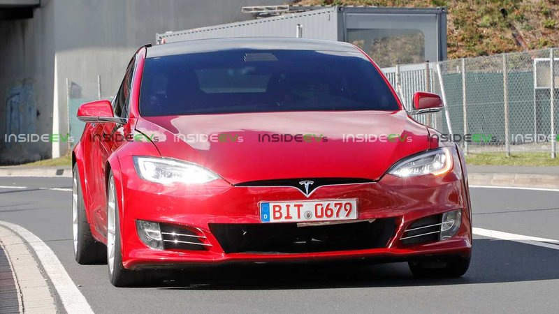 tesla-model-s-p100d-plaid.jpg