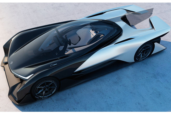 Faraday-Future-FFZERO1-Concept-top-view.jpg