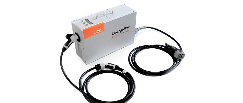 chargebox-front-938x400.jpg