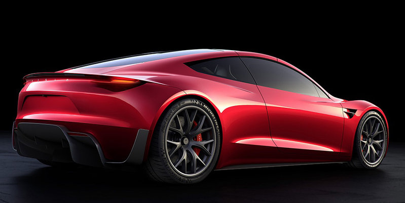 tesla-roadster-side-view.jpg