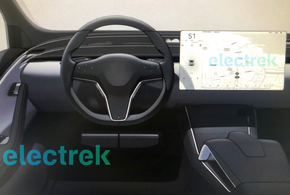 Tesla-Model-SX-design-refresh-electrek-1.jpg
