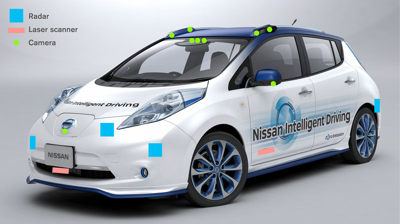 Nissan_Piloted_Drive_Prototype_Vehicle_03.jpg